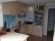 click to see larger image of Fitted Home Office. Fitted in Bridgend CF31, South Wales