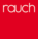Raunch Bedrooms